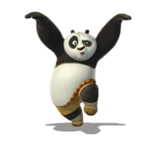 movie_panda_cartoon_kung_fu_po