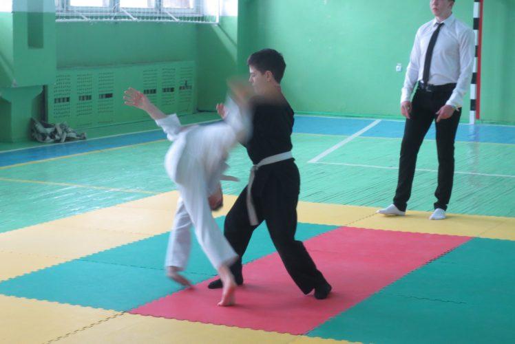Соревнования в Киеве 29,04 2017 видео